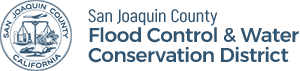 San Joaquin County Flood Control and Water Conservation District