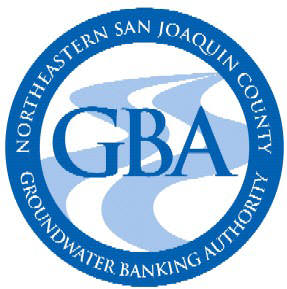 Groundwater Banking Authority